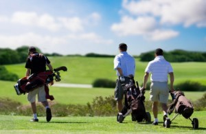 Public Courses on Hilton Head Island and Bluffton
