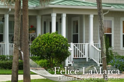Home Inspection - Hilton Head Island SC