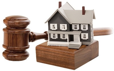 Real Estate Attorneys Hilton Head