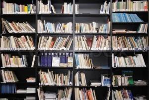 Hilton Head Island Private School Library